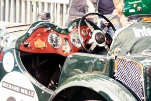 Grand Prix de Pau 3