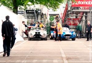Grand Prix de Pau 4