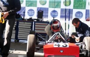 Grand Prix de Pau 7