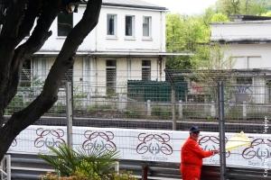 Grand prix de Pau 9