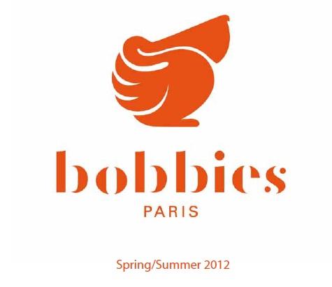 Le coup de coeur du mercredi   Bobbies ! aa8c23ec0135