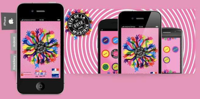 fete-de-la-musique-application-smartphone