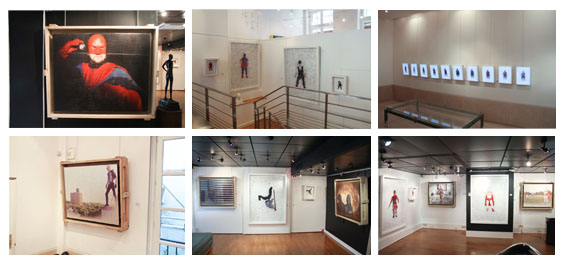 Pierre-Elie-de-Pibrac_exposition_opera-gallery