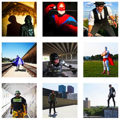 Real-Life-Super-Heroes_Pierre-Elie-de-Pibrac