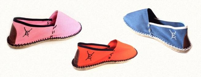 Espartine-espadrilles-plates-couleurs