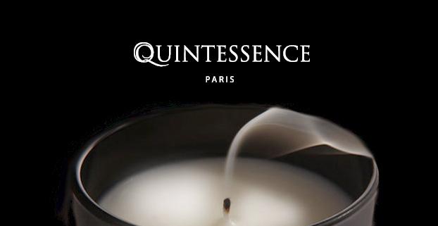 Quintessence Paris