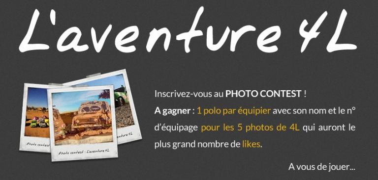 Aventure4L