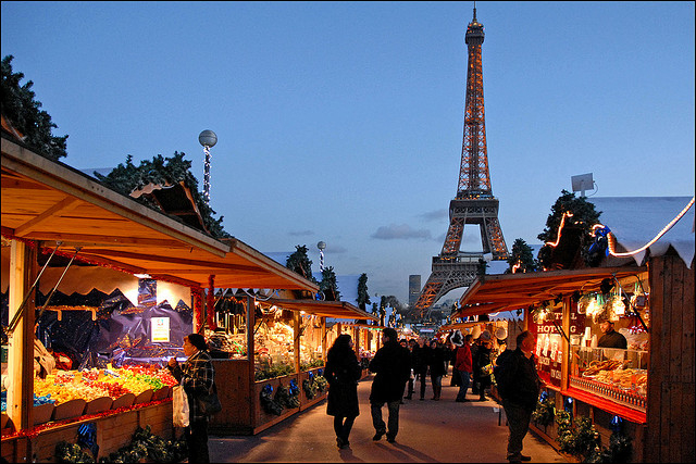marche-noel-paris