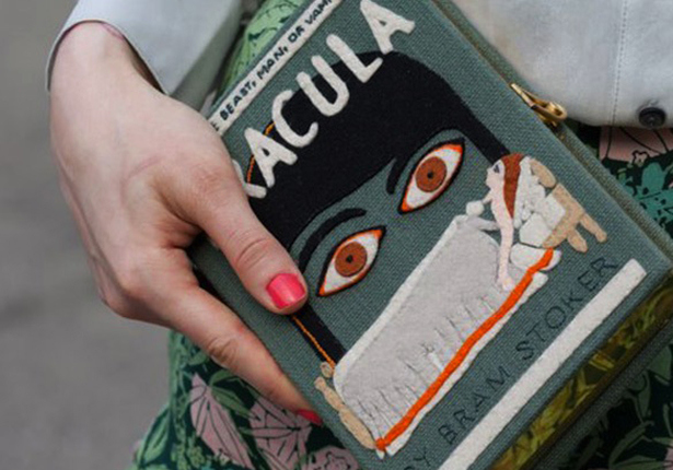 olympia-le-tan-book-clutch