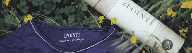 2Point1-brand