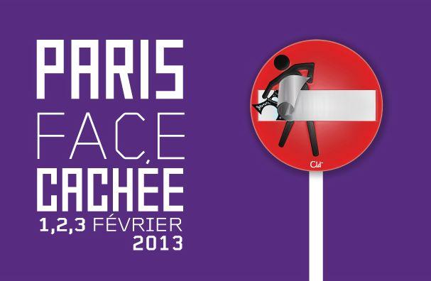 paris-face-cachée-2013