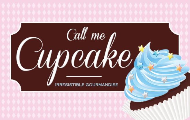 call-me-cupcake-logo