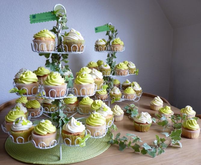 call-me-cupcake-evenement