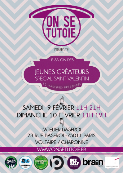 on-se-tutoie-pop-up-store-2013