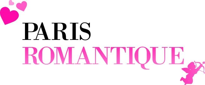 logo-romantique-2013