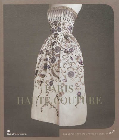 paris-haute-couture
