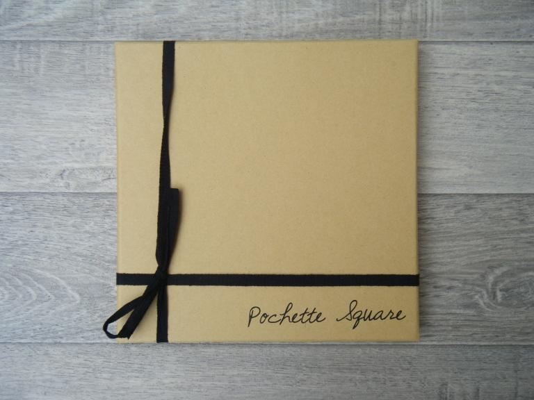 pochette-square3