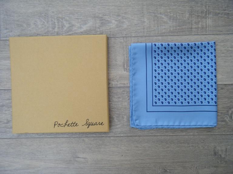 pochette-square4