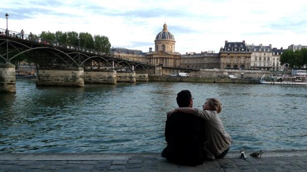 paris-romantique-2013