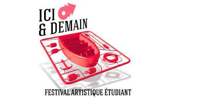 Festival-ici-et-demain-2013