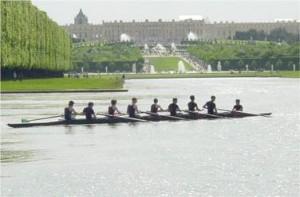 bateauxversailles-300x197