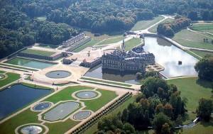 chateau-300x189