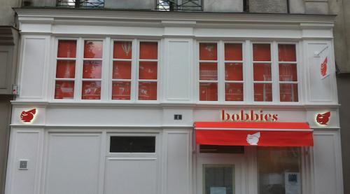 Paris-marais-bobbies-boutique-mocassins-klubb-1