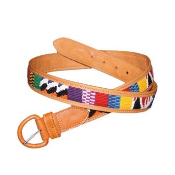 bahia blanca hecho ceinture