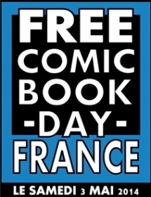 free book day 3 copie