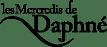 P3_LogoDaphnéBD