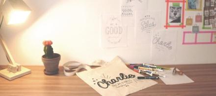 charlies2