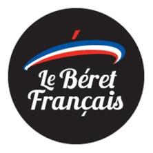beretf2 copie
