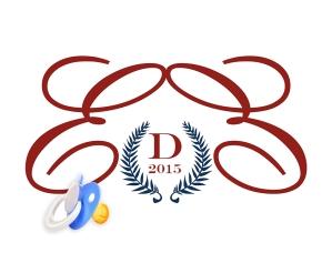 logo-EDE-2015