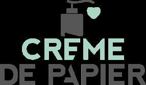 Logo_cremedepapier