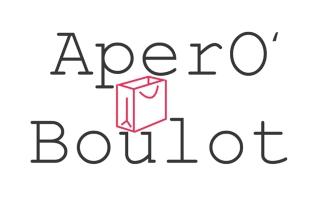 APERO BOULOT