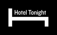 HT_logo_white-1f955291bd18a9b11a77bb9ac564bdd6
