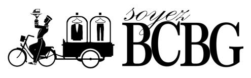 LOGO-soyezBCBG