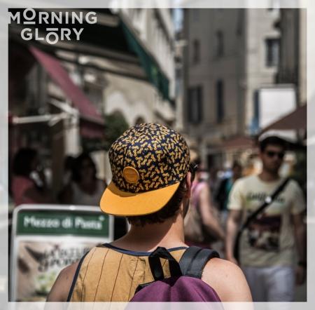 Morning-Glory-SS15-(1)