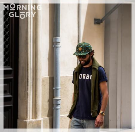 Morning-Glory-SS15-(2)