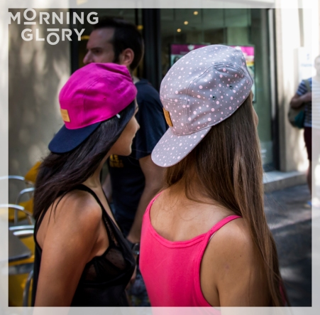 Morning-Glory-SS15-(9)