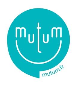 mutum 2