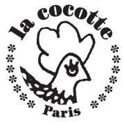 logo-cocotte