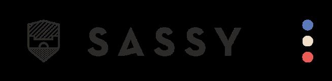 sassy-homepage-01